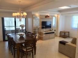 Apartamento com 3 dormitórios à venda, 131 m² por R$ 960.000,00 - Centro - Torres/RS
