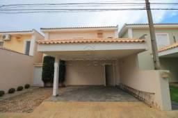 Casa de condomínio para alugar com 3 dormitórios cod:L2154