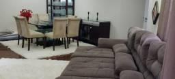 Apartamento à venda, Vila Gomes Cardim, 127m², 4 dormitórios, 1 suíte, 4 vagas!
