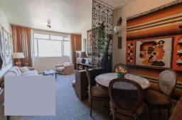 Apartamento à venda, Cerqueira César, 103m², 3 dormitórios, 1 suíte, 1 vaga!