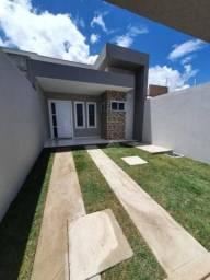 Casa à venda, 78 m² por R$ 160.000,00 - Pedras - Fortaleza/CE