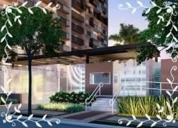 Apartamento na Vila Romana com 1 dormitório, próximo a Lapa e Shopping Bourbon