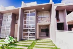 Título do anúncio: Sobrado com 4 dormitórios à venda por R$ 574.000 - Eusébio - Eusébio/CE