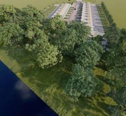 Casa com 3 dormitórios à venda, 100 m² por R$ 575.000,00 - Estância Guararema - Guararema/