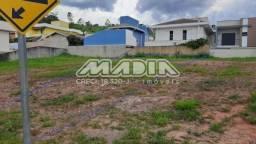 Terreno à venda em Madre maria villac, Valinhos cod:TE256020