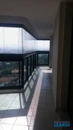Apartamento para alugar com 4 dormitórios em Alto da lapa, São paulo cod:633306
