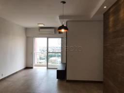 Apartamento para alugar com 3 dormitórios cod:L14029