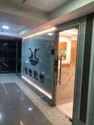 Aluguel período integral / Sala consultório médico e Odontológico Órion Business