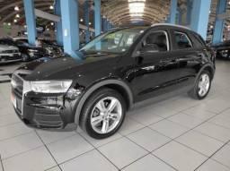 Audi Q3 1.4 TFSI 2016 STronic