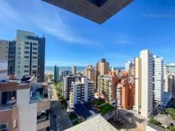 Desconto de 50 mil - 2 dormitórios com vista pro mar - Praia Grande em Torres/RS - NOVO