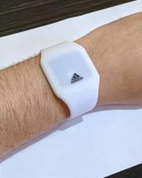 Título do anúncio: Relógio Adidas