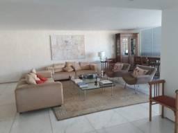 Título do anúncio: Apartamento à venda com 4 dormitórios em Luxemburgo, Belo horizonte cod:701156
