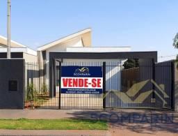 Título do anúncio: VENDA | Casa, com 2 quartos em Jardim Barcelona, Maringá