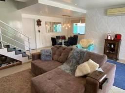 Casa com 3 dormitórios à venda, 205 m² por R$ 870.000,00 - Vargem Pequena - Rio de Janeiro