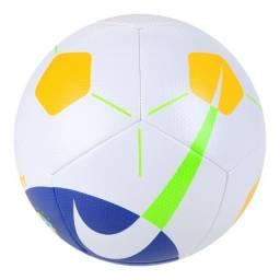 Título do anúncio: Bola de futebol Nike  Society  Cbf