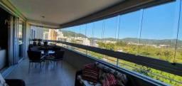 Título do anúncio: Florianópolis - Apartamento Padrão - Itacorubi