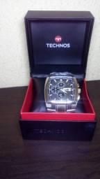 Vende-se Relógio novo