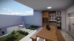 Casa 3 Quartos Suíte Piscina Goiânia