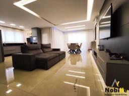 Edifício Vila da Colina | 03 dormitórios | Colina Sorriso