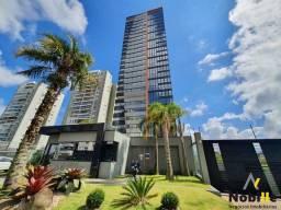 VR Resort Residence   03 dormitórios   Universitário
