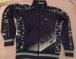 Blusa de frio da Nike