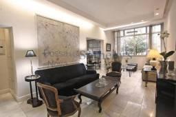 Aristídes | apartamento de 3 quartos próximo a Praia | Real Imóveis Rj