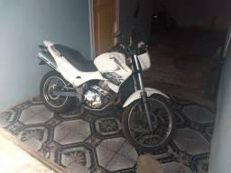 Honda/NX-4 Falcon 400cc