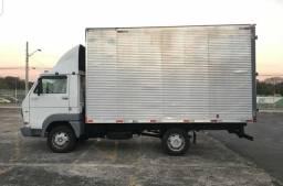 Título do anúncio: Caminhão Volkswagen delivery   5-140, 2008