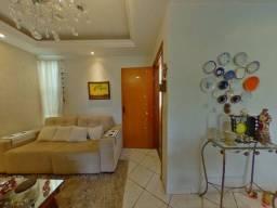 Apartamento para venda possui 95 metros quadrados com 3 quartos em Jardim América - Goiâni