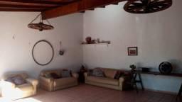 Sofa 2 , 3 lugares e poltrona conjunto