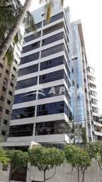 Apartamento para alugar com 4 dormitórios em Ponta verde, Maceio cod:34199