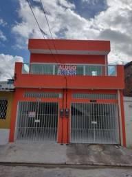 RECIFE - Casa Padrão - SAN MARTIN