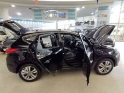 Título do anúncio: Hyundai IX35 GLS automático (Flex)