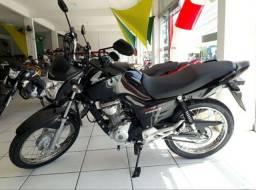 Moto Honda Start 160 Entrada: 1.000 Financiada!!!