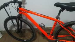 Bike marca Avant aro 29 3.0