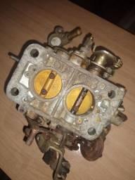 Carburador Gol quadrado