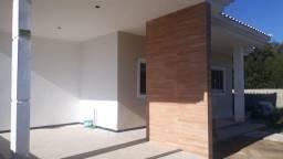 Casa para Venda em Saquarema, Porto da Roça, 3 dormitórios, 1 suíte, 2 banheiros, 1 vaga