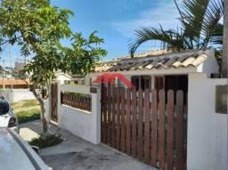 TH@**(Cód. SP2028) Linda Casa de 2 Quartos Sendo 1 Suíte em São Pedro da Aldeia