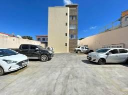Apartamento à venda, 2 quartos, 1 vaga, Mantiqueira - Belo Horizonte/MG