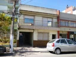 Escritório para alugar em Centro, Pelotas cod:L13623