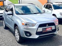 Mitsubishi ASX 2.0  - Ano 2016