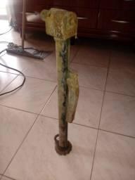 Macaco kombi antigo.