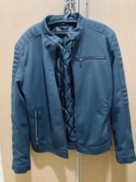 Vendo Jaqueta Masculina Zara