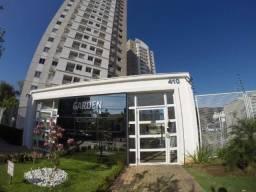 Garden Shangrila - 70mts² 02 Quartos c/ Sala Ampla - Sol da Manhã
