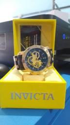 Invicta Pro Diver Original 23426