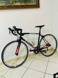 Bike speed Specialized Allez