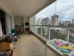 Apartamento para Venda em Cuiabá, Jardim Mariana, 3 dormitórios, 2 suítes, 3 banheiros, 2