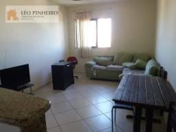 Título do anúncio: Macaé - Apartamento Padrão - Riviera Fluminense