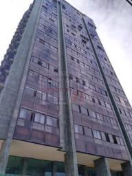 [AL40405] Apartamento com 4 Quartos sendo 2 Suítes. Em Boa Viagem !!