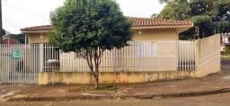 Título do anúncio: VENDA | Casa, com 2 quartos em Jardim Cruzeiro, Sarandi